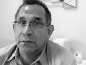 Jose Roberto de Souza Freire