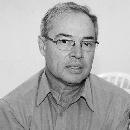 Fernando Alvarenga Reis