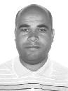 Ademilson da Silva Oliveira