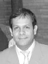 Luiz Antonio Dias Leal