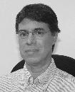 Antonio Thadeu Medeiros de Barros