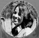 Mariana de Aragao Pereira