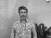Rodrigo Amorim Barbosa