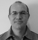 Roberto Marostica
