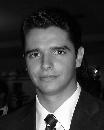 Rodrigo da Costa Gomes
