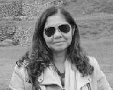 Marta Pereira da Silva