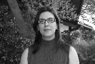 Vanessa Felipe de Souza