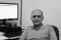 Edson Espindola Cardoso