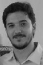 Rodrigo Carvalho Alva