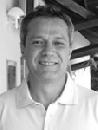 Pedro Paulo Pires