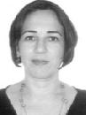 Fabiana Villa Alves