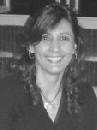 Gracia Maria Soares Rosinha