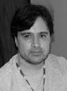 Guilherme Cunha Malafaia