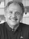 Jose Raul Valerio