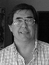 Manuel Claudio Motta Macedo