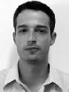 Sanzio Carvalho Lima Barrios