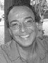 Gustavo Eugenio Gerhard Barrocas