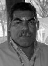 Americo Batista
