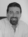 Rafael Geraldo de Oliveira Alves