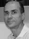 Fernando Paim Costa