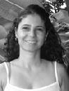 Jacqueline Cavalcante de Barros