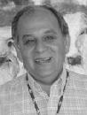 Paulo Roberto Duarte Paes