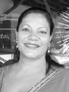 Eliana Cezar Silveira