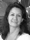 Marilene Veiga Miranda Fonseca